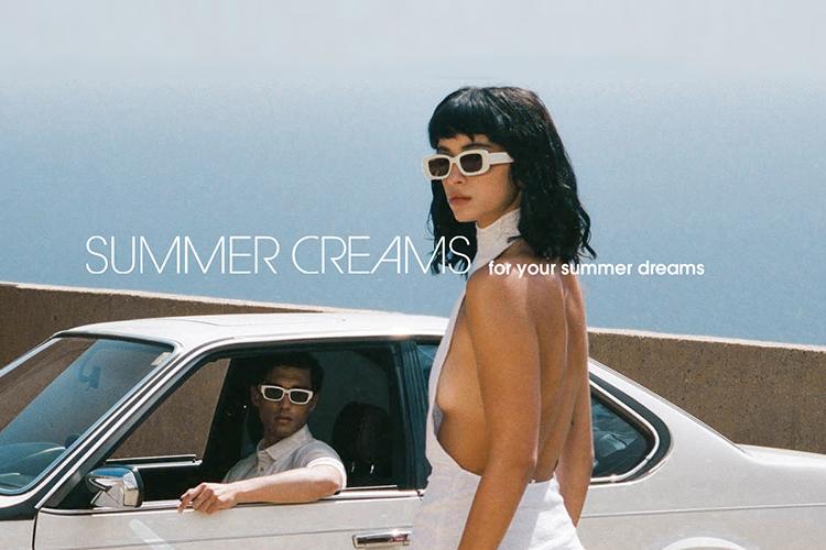 Levis giảm 60%
