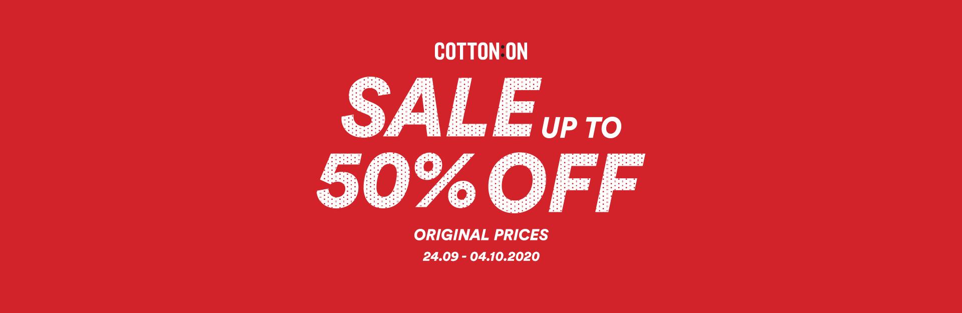 Cotton-on-mid-season-sale