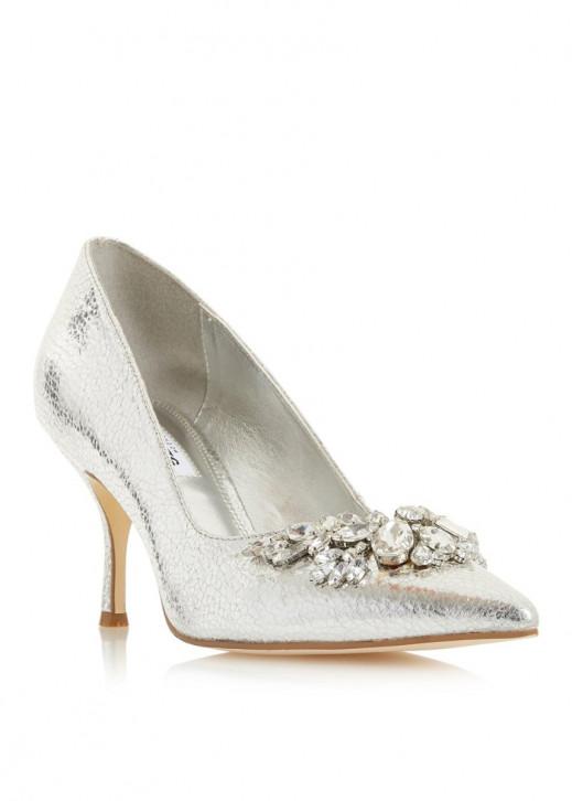 Giày Cao Gót Nữ Bianca B Di