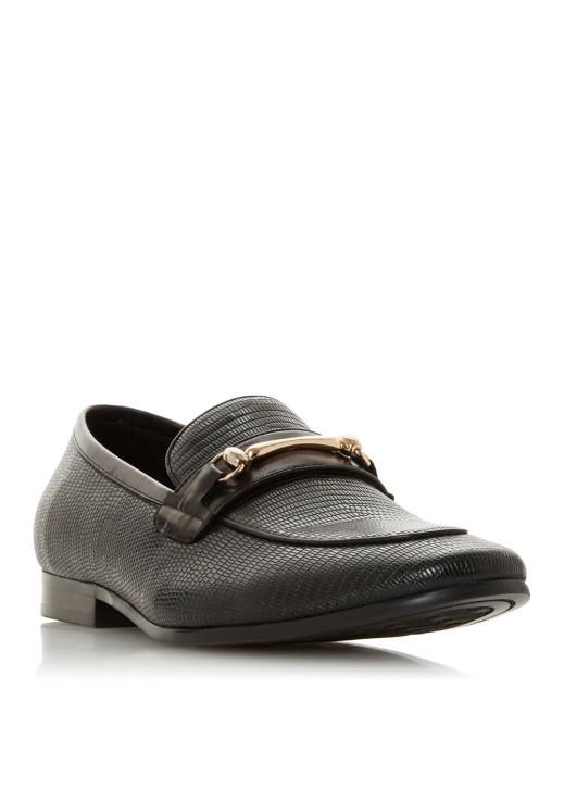 Giày Loafers Nam Santos