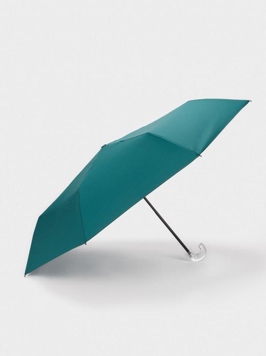 Dù General Umbrellas