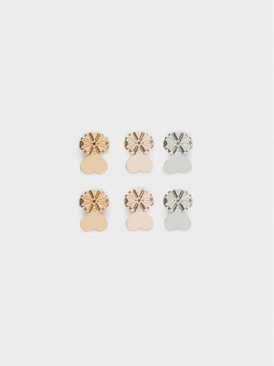 Phụ Kiện Trang Sức Permanent - Rotative Jewellery