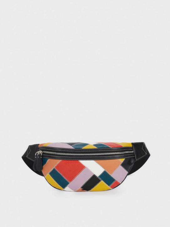 Túi Belt Bag Joey