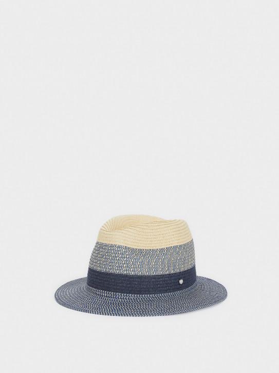 Nón General Hats