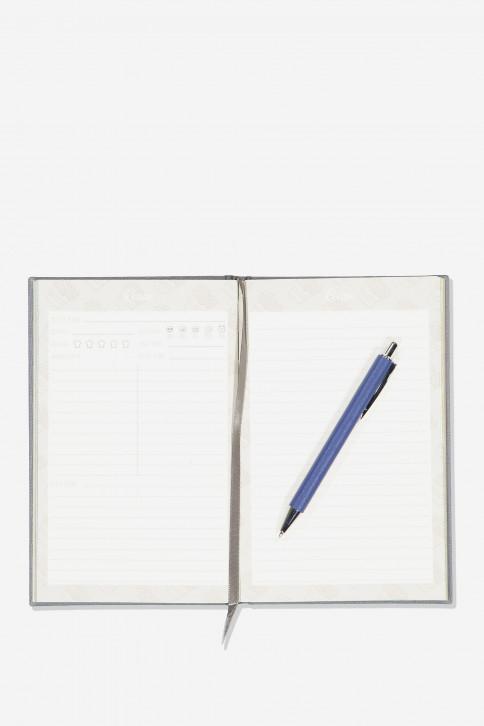 Sổ tay A5 - A5 ACTIVITY BOOK