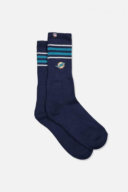 Vớ Dài - Single Pack Active Socks