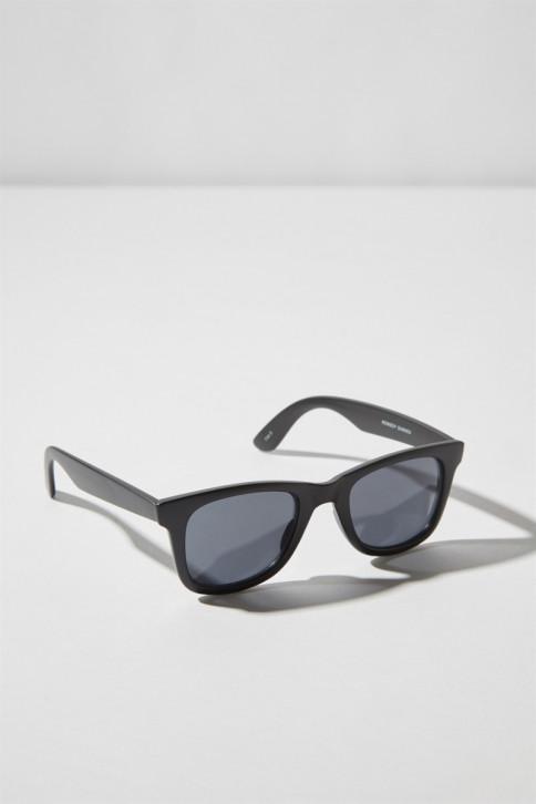 Kính Mát - Kennedy Sunglasses