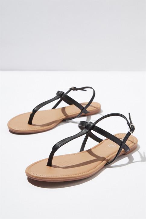 Dép Sandals - Everyday Toe Post Sandal