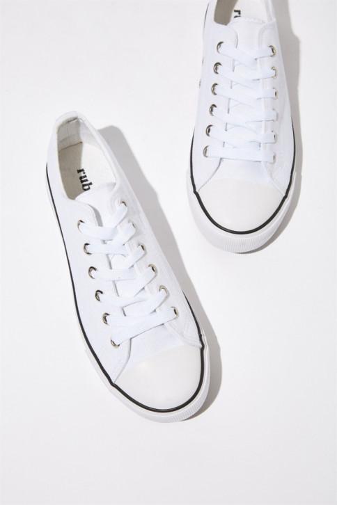 Giày Thể Thao - Jodi Low Rise Sneaker 1