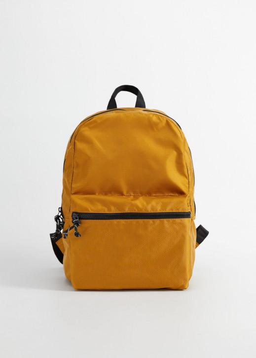 Ba Lô Packable