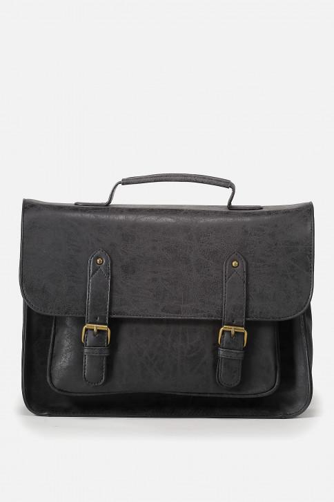 Túi đeo chéo - SATCHEL BAG