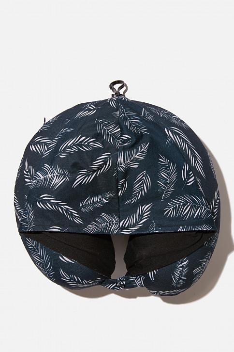 Túi ngủ - HOODED NECK PILLOW