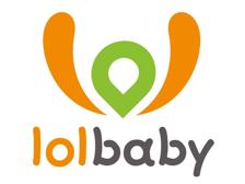 lolbaby